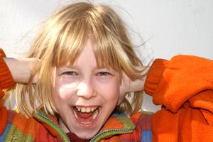 Kinder- und Jugendlärm muss toleriert werden, fordert das Deutsche Kinderhilfswerk.