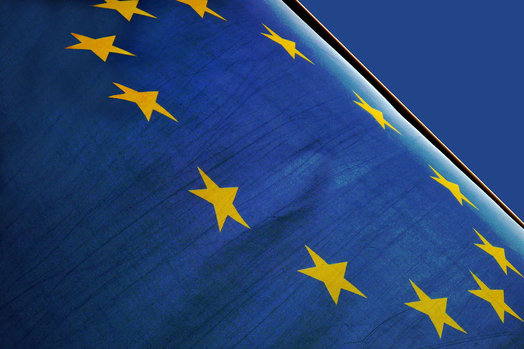 Im April 2016 hat der Europarat die aktuelle Kinderrechte-Strategie zur Umsetzung der UN-Kinderrechtskonvention in Sofia verabschiedet.