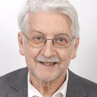 Prof. Dr. Lothar Krappmann äußerst sich auf dkhw.de zum Wert des Spiels.
