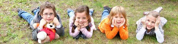 Das Deutsche Kinderhilfswerk fördert und initiiert Projekte zu Kinderrechten, zur Beteiligung von Kindern und Jugendlichen und für die Überwindung von Kinderarmut in Deutschland.
