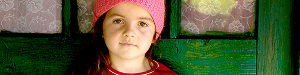 Kinderarmut ist eines der Schwerpunktthemen des Deutschen Kinderhilfswerkes. Mit dem Kindernothilfefonds wird Familien in Notsituationen schnell geholfen.
