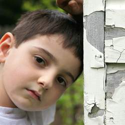 Der Kindernothilfefonds des Deutschen Kinderhilfswerk hilft schnell und unbürokratisch armen Familien, die ohne Verschulden in finanzielle Notsituattionen geraten sind.