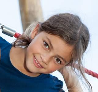 Als Spendenorganisation ist das Deutsche Kinderhilfswerk auf Ihre Hilfe angewiesen. Wir bieten Ihnen viele Möglichkeiten, Kinder sinnvoll zu unterstützen.