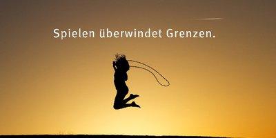 Für bereits 1.000 Euro kann das Deutsche Kinderhilfswerk drei mobile Spielkisten an Flüchtlingskinder verteilen! Spenden Sie mit! Kinder brauchen unsere Hilfe.