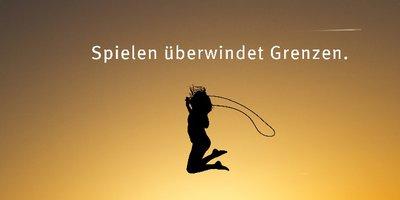 Zum Weltspieltag am 28. Mai möchte das Deutsche Kinderhilfswerk herausfinden, wie gut die Bedingungen zum Draußenspielen für Kinder sind. Die Online-Umfrage läuft bis Ende April 2016.
