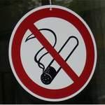 Die Bestimmungen zum Nichtraucherschutz für Kinder und Jugendliche in Deutschland sind ein Flickenteppich und entsprechen nicht durchgängig den nötigen Standards.