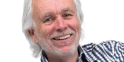 Dr. Dieter Breithecker äußert sich beim Deutschen Kinderhilfswerk zum Thema Spielen.