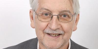 Prof. Dr. Lother Krappmann äußert sich auf dkhw.de zum Wert des Spiels.