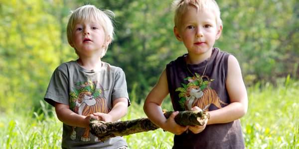 Durch seine Mitwirkung in mehreren Bündnissen stärkt das Deutsche Kinderhilfswerk seine bundesweite kinderrechtliche Arbeit.