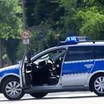 Wir haben kein strafrechtliches oder ethnisches Problem, sondern ein soziales Problem! Das Deutsche Kinderhilfswerk fordert: Jugendliche nicht ausgrenzen und abschieben!