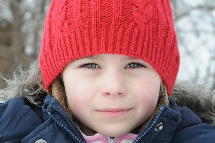 Unterstützen Sie den Kindernothilfefonds des Deutschen Kinderhilfswerkes, damit Weihnachten für alle Kinder ein schönes und magisches Fest wird!