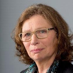 Anne Lütkes