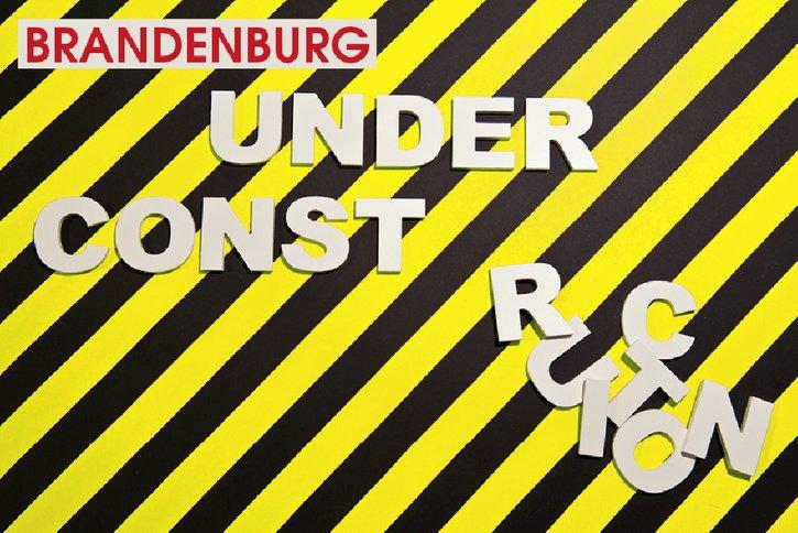 Vom 25. - 27. 11. 2016 findet in Brandenburg ein Workshop für Jugendliche statt, wo sie alles, was ihre Kommune oder ihr Ort betrifft, gemeinsam diskutieren können.