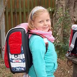 Das Deutsche Kinderhilfswerk hilft, gleichberechtigte Bildungschancen für Kindern aus finanziell schwachen Familien zu schaffen.