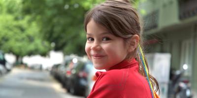 Das Deutsche Kinderhilfswerk setzt sich für kinderfreundliche Kommunen ein.