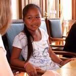 Kinder in Deutschland brauchen eine staatliche Institution, die sich wirkungsvoll für ihre Rechte einsetzt. Das fordern wir in unserem Positionspapier.