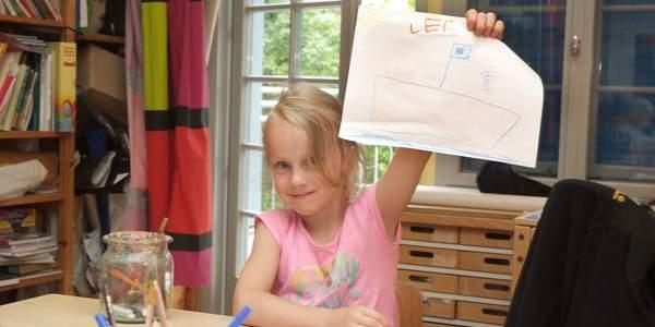 Bund, Länder und Kommunen müssen mehr als bisher Kinder in den Mittelpunkt ihrer Politik stellen. Die Positionspapiere des Deutschen Kinderhilfswerkes können dabei als Handlungsanleitung dienen.