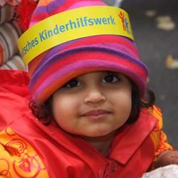 Alle Aktivitäten des Deutschen Kinderhilfswerkes drehen sich um die Beachtung und Realisierung der Kinderrechte in Deutschland.