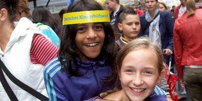 Jetzt Antrag stellen! Die Fonds in Brandenburg, Niedersachsen und Thüringen fördern Kinder- und Jugendbteiligungsprojekte. Mehr Infos beim Deutschen Kinderhilfswerk.