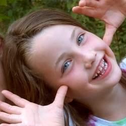 Das Deutsche Kinderhilfswerk unterstützt Ferienfahrten für Kinder.