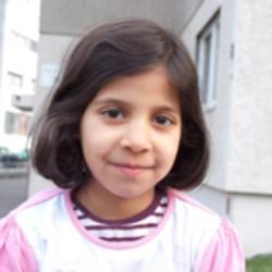 Die Spenden ans Deutsche Kinderhilfswerk können unter anderem für Projekte mit Flüchtlingskindern verwendet werden.
