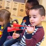 Frühkindliche Bildung: Nie wieder lernen Menschen so viel und mit so großem Spaß wie in den ersten Lebensjahren.