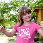 Das Deutsche Kinderhilfswerk stärkt die Beteiligung und Mitbestimmung von Kindern und Jugendlichen.