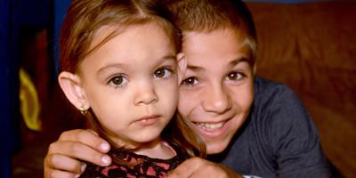 Das Deutsche Kinderhilfswerk fordert, die UN-Kinderrechtskonvention für alle Kinder vollständig umzusetzen.