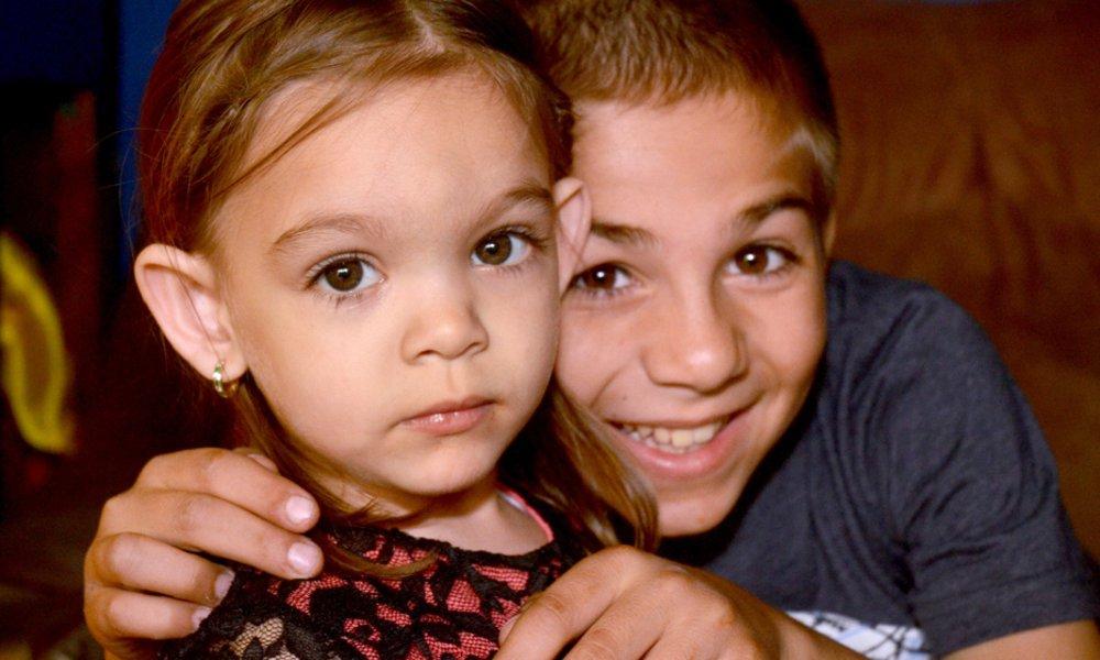 Hilfe für junge Flüchtlingen und Flüchtlingskinder: Das Deutsche Kinderhilfswerk fördert Willkommensprojekte und leistet schnelle Einzelfallhilfe.