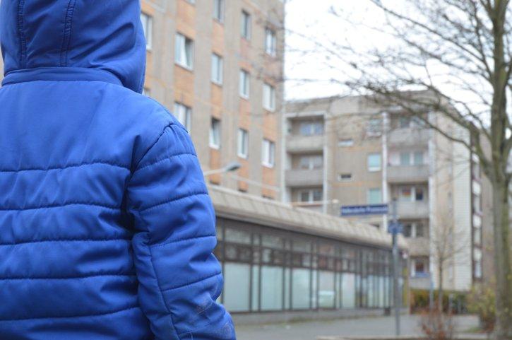 Ihre Weihnachtsspende kommt dort an, wo sie soll! Jeder Nothilfe-Antrag wird vom Deutschen Kinderhilfswerk genau geprüft. Wir helfen bedürftigen Kindern in Deutschland.