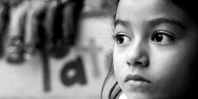 Keine Ausreden mehr: Armut von Kindern und Jugendlichen in Deutschland endlich konsequent bekämpfen! Wir fordern von der Politik drei Schritte gegen Kinderarmut.