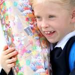 Das Deutsche Kinderhilfswerk fordert: Auch in der Schule müssen die Interessen von Kindern in den Mittelpunkt des Handelns gerückt werden.