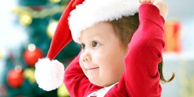 Kundenbindung mit Sinn: Spenden Sie statt Weihnachtspräsente zu verschicken! Sie zeigen Ihren Kunden, dass Sie nachhaltig handeln und regen sie an, ebenfalls Gutes zu tun!