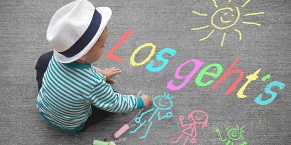Das Deutsche Kinderhilfswerk fordert unterem ein Nationales Programm zur Bekämpfung der Kinderarmut.