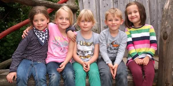 Am 20. November 1989 wurde die UN-Kinderrechtskonvention in Deutschland unterschrieben, am 5. April 1992 trat sie in Kraft. Seitdem ist viel passiert. Doch vieles liegt noch auf der Strecke.