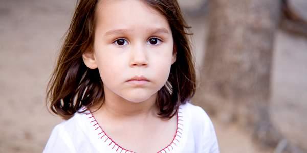 2,8 Millionen Kinder und Jugendliche leben in Deutschland in Armut. Der Kindernothilfefonds des Deutschen Kinderhilfswerkes hilft Familien in finanzieller Notsituation.