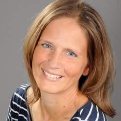 Nicola Hengst-Gohlke