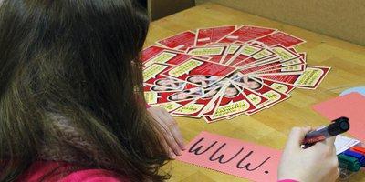 Prozessmoderation für die Partizipation von Kindern und Jugendlichen