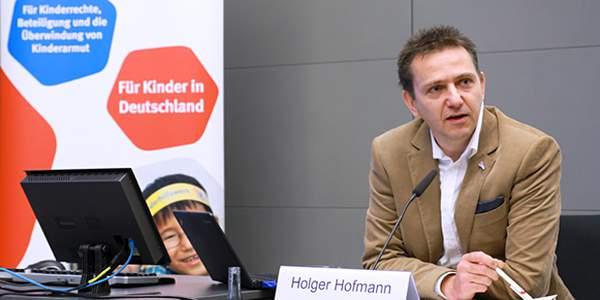Pressevertreter sind herzlich zu den Presseterminen des Deutschen Kinderhilfswerkes eingeladen.
