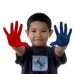 Das Deutsche Kinderhilfswerk unterstützt mit seinen verschiedenen Förderfonds Kinder- und Jugendprojekte. Diese können in Höhe von bis zu 5.000 Euro gefördert werden.