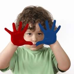 Das Deutsche Kinderhilfswerk unterstützt mit seinen verschiedenen Förderfonds Kinder- und Jugendprojekte und Einzelfallhilfe.