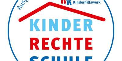 Mit dem Projekt Kinderrechteschulen unterstützt das Deutsche Kinderhilfswerk Grundschulen darin, die Kinderrechte im Unterricht oder im Schulumfeld spielerisch aufzubereiten und zu vermitteln.
