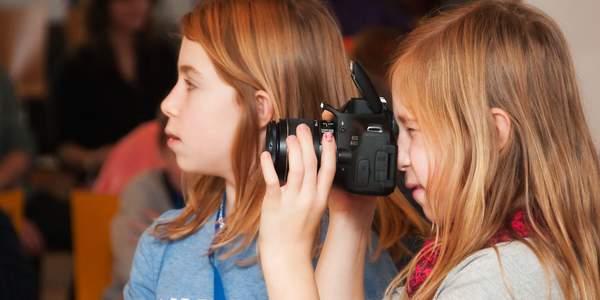 Das Deutsche Kinderhilfswerk stellt Pressevertretren druckfähige Bilder zur Verfügung.