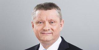 """Zum 10-jährigen Jubiläum der Aktionstage """"Zu Fuß zur Schule und zum Kindergarten"""" gratuliert Hermann Gröhe, Bundesgesundheitsminister."""
