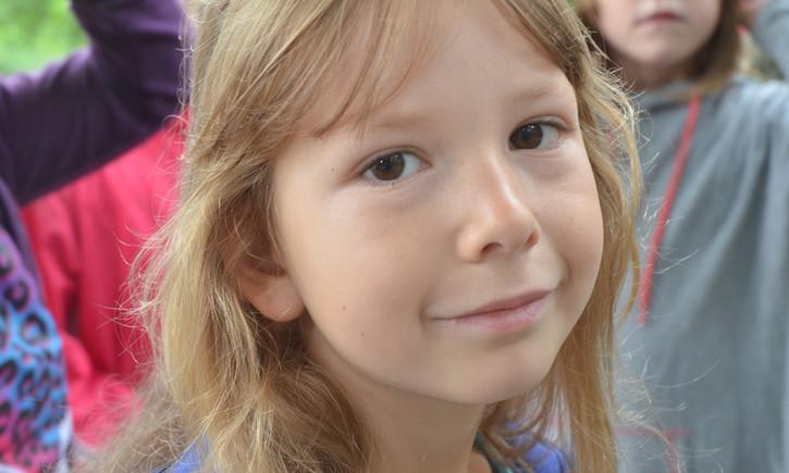 Kinderreport Deutschland 2018: Wir setzen das Thema Kinderarmut auf die Agenda!