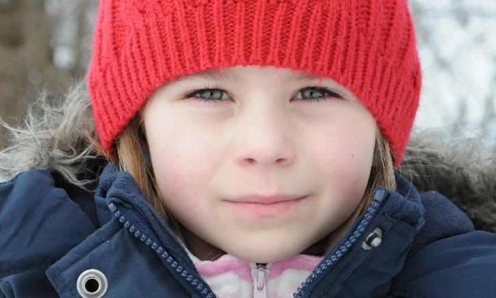 Unterstützen Sie Kindernothilfefonds des Deutschen Kinderhilfswerkes, damit Weihnachten für alle Kinder ein schönes und magisches Fest wird!