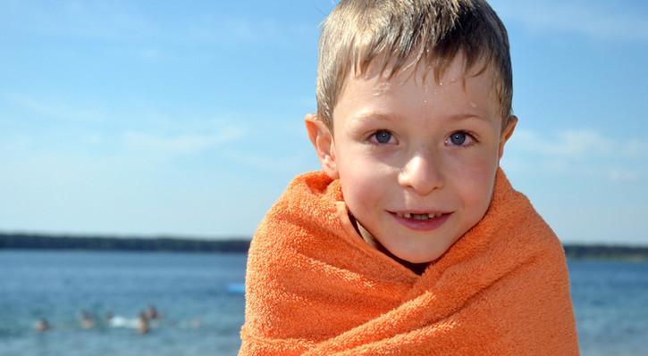 Superkraft tanken! Für schon 120 Euro kann ein Kind an einer Ferienfahrt teilnehmen. Unterstützen Sie das Deutsche Kinderhilfswerk, damit wir Kindern helfen können.