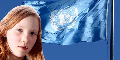 Seit 2014 haben Kinder und Jugendliche die Möglichkeit sich direkt an den UN-Ausschuss für die Rechte des Kindes zu wenden, wenn ihre Rechte verletzt werden.
