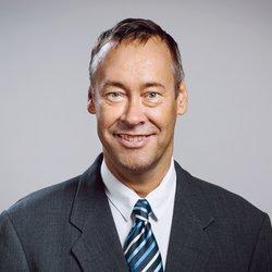 Thomas Krüger, Präsident des Deutschen Kinderhilfswerkes