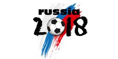 Das Spezial zur Fußball-WM 2018 gibt es auf www.kindersache.de! Rezepte und Bastelideen für die Fußballparty und natürlich jede menge Infos zu den Spielen.